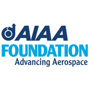 AiAA Foundation logo