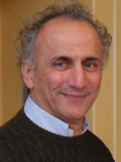 Menachem Rafaelof