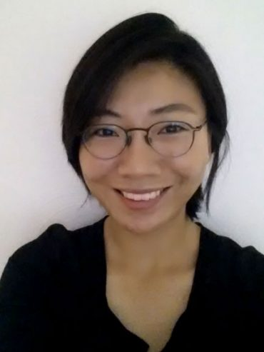 Hyun Jung Kim, Research Scientist
